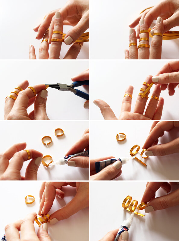Do-your-midi-rings-Artlex-blog-DIY