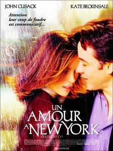 28941-b-un-amour-a-new-york