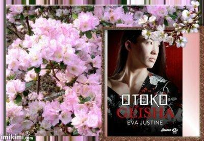 Otoko geisha (Eva Justine)
