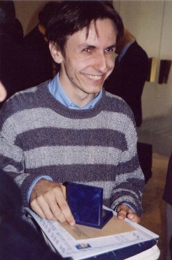 2003_03