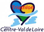 Logo région CVDL