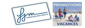 Fondation J Moulin