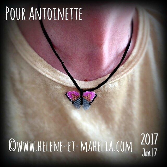 20170611_pendentif papillon pour antoinette_2