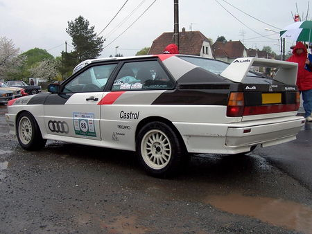AUDI_Quattro__4_