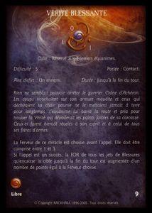guerrier_equanime 2 - verite_blessante