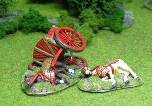 Wrecked%20sythed%20chariot