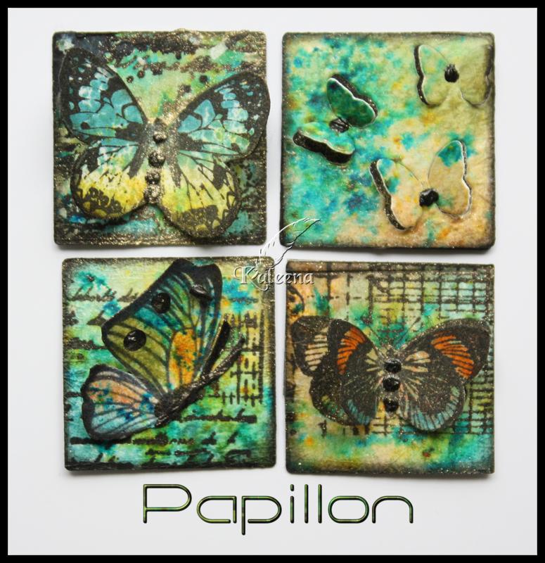 INCHIES9_papillon