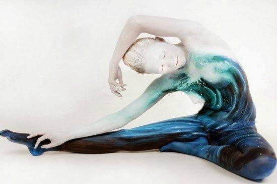 incredible-body-art-by-gesine-marwedel_8