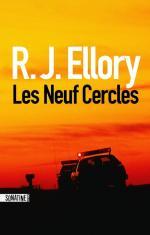 Ellory-NeufCercles-HiRes