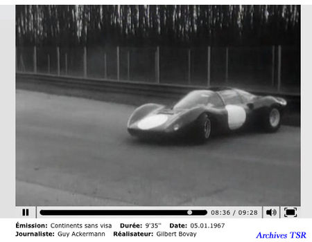 1966_Monza_essais_prives_Dino_206_SP_Williams_3