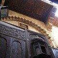 Egypt2007 048