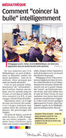 Article_Yokor_La_Provence