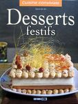 Couverture_desserts_festifs