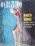 O_Cruzero_Bresi_1962