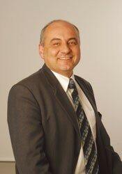 Marc DAUNIS, Maire de Valbonne, Conseiller régional Provence-Alpes-Côte d'Azur