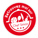 badge-chef-simon-rouge-a8d79ff5378abbe6e4e25d4bdc4f</a></li> </ul> <div class=