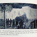 Puvis aquarelles 1871 (2)