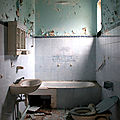 4-Ambiance dpendance chateau abandonn_7584