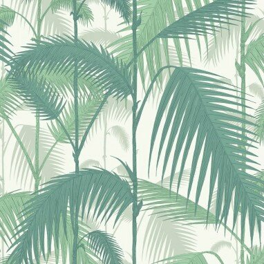 papier-peint-palm-jungle