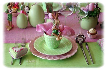 pâques rose et vert 075_modifié-1