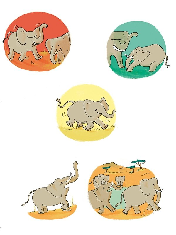 02-wapiti-elephants copy