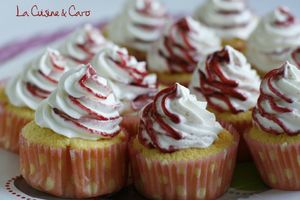 cupcake_cheesecream_citron_framboise