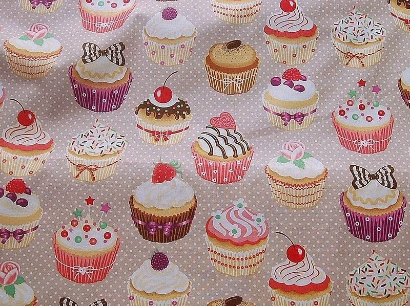 05 coton cup cakes 2