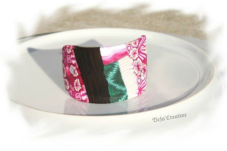 barrette_rectangle_patchwork_ebene