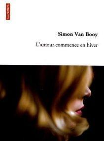 L_Amour_commence_en_hiver_Simon_Van_Booy_agenda_evenement_details