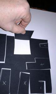 73_Noir et Blanc_Les petites portes (9)