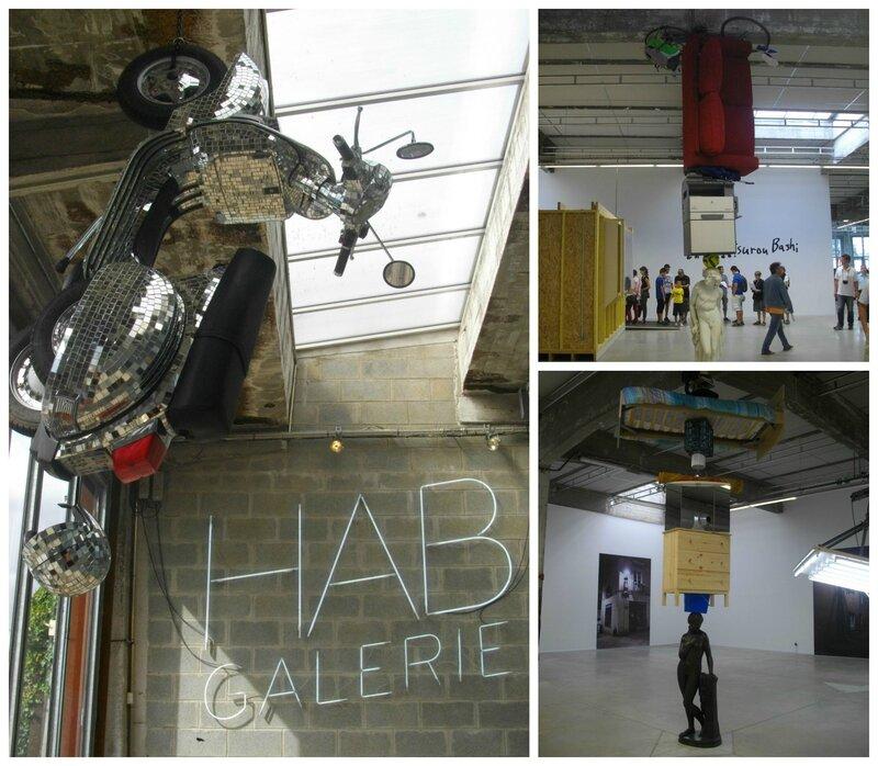 hab-galerie-solo-group-show-taturo-atzu
