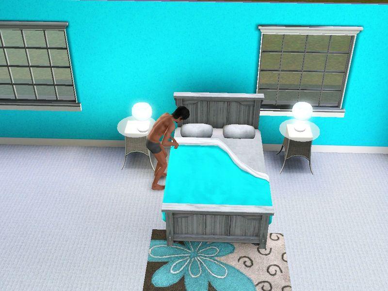 Screenshot-1222