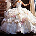 Amelia-Casablanca-Ball-Gown-1105-Light-ivory-with-light-pink-flowers-2011-415747