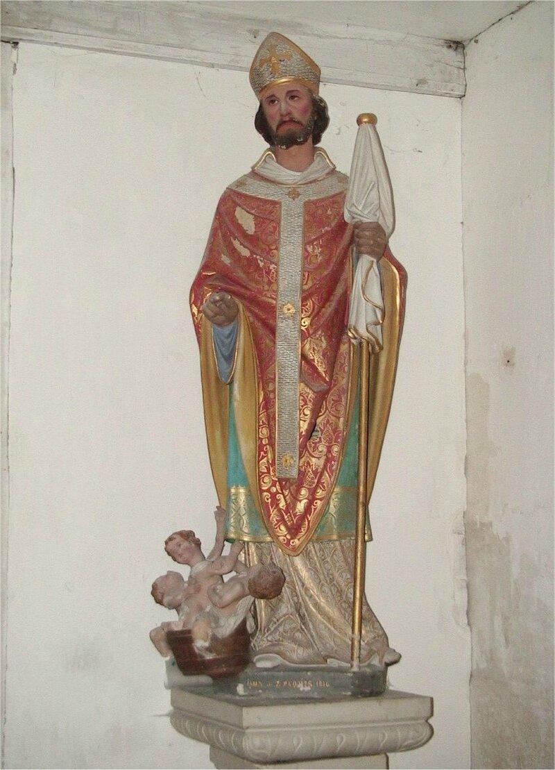 Saint-Nicolas_statue_avec_3_enfants