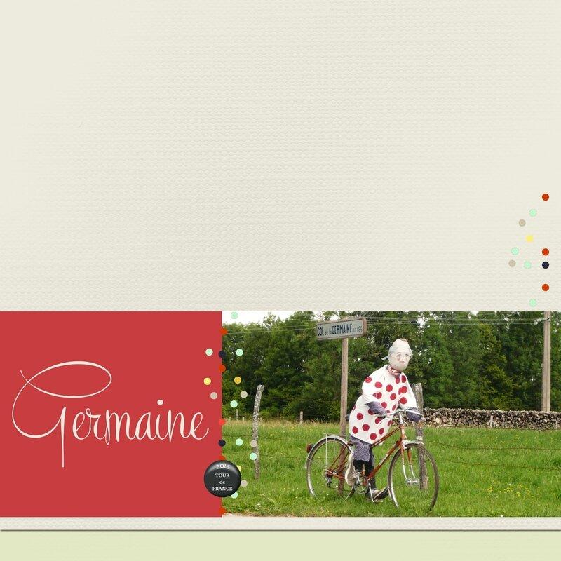 Germaine-Bonnevaux - Ruphide_rightn12