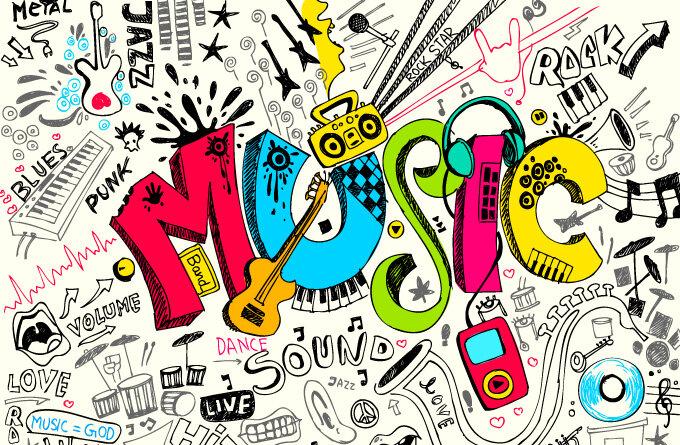 téléchar-sa-musique (1)