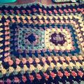 La blanket