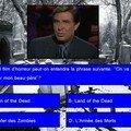 Le quiz qui tue question n°1