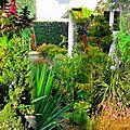 Jardin Montage 14 09