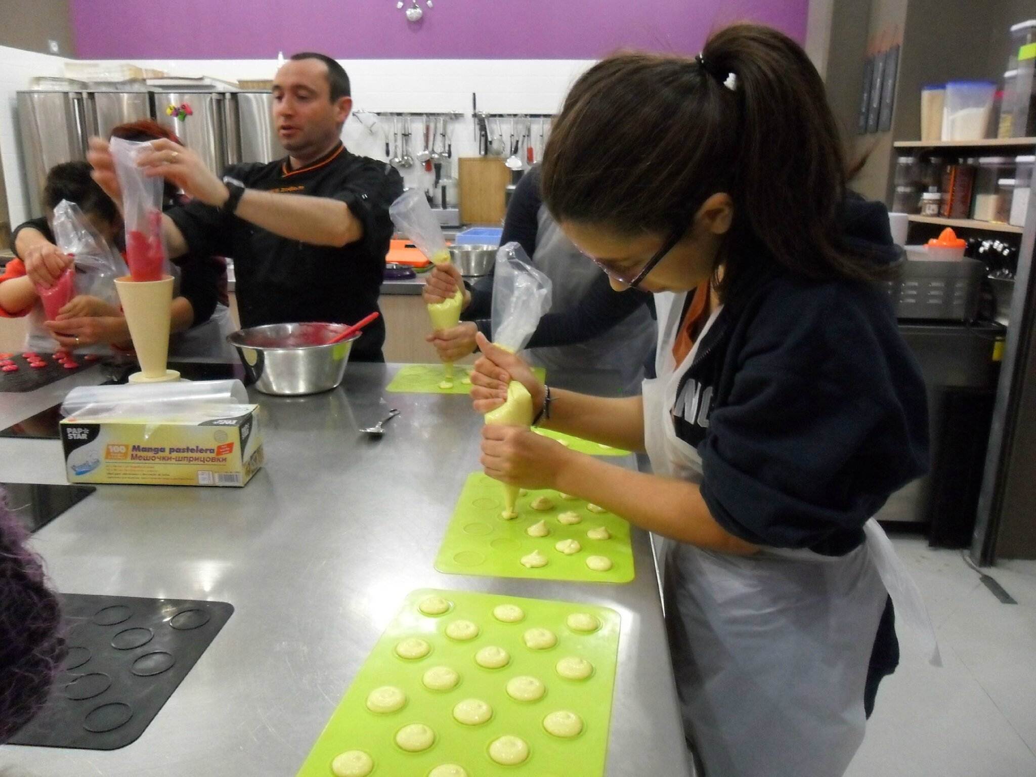 Cours couture zodio for Zodio cours cuisine
