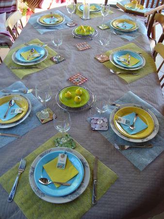 table_pleine