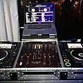 Freevox DJ 4