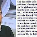 Article fr3 avril 2010
