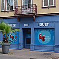 colmar musée du jouet JPG (1)