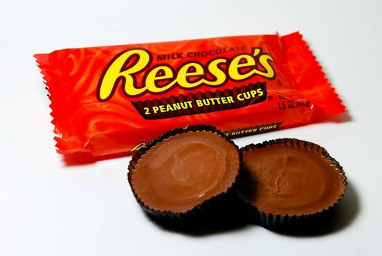 Free-Reeses-Peanut-Butter-Cup-Saving-Star