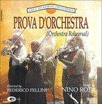 prova_d_orchestra_orchestra_rehearsal__cam_jazz