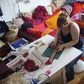 010_vue du chantier dans mon petit salon