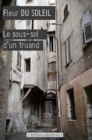 couverture.php.jpg5