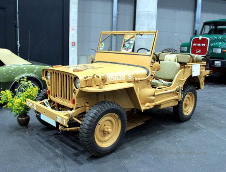 Jeep_willys_de_1960__RegioMotoClassica_2010__01