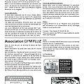 Bulletin Municipal juillet 2016-page-016